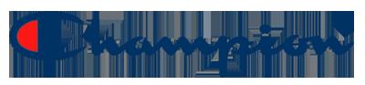 champion_usa_logo