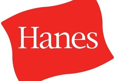 Hanes-logo-2