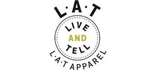 lat-apparel